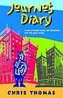 Journo's Diary by Chris Thomas (Paperback, 2002)