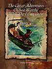The Great Adventures Of Sea Worthy With The I Can Crew: The Treasure Of Captain Blue Beard by Diana De Valor (Paperback, 2011)