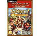 The Settlers 7: Paths to a Kingdom - Gold Edition (PC: Windows, 2011)
