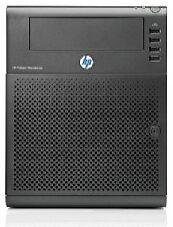 HP ProLiant MicroServer N36L 1GB  250GB - low power - NEW, boxed