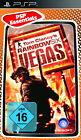 Tom Clancy's Rainbow Six: Vegas (Sony PSP, 2011)