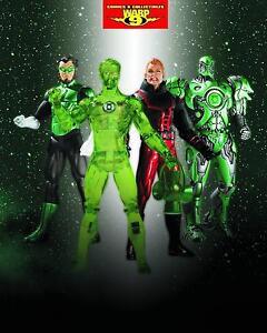 DC-DIRECT-GREEN-LANTERN-SERIES-4-FIGURE-SET-RED-LANTERN-GUY-GARDNER-HAL-JORDAN