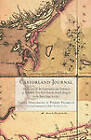 Castorland Journal: An Account of the Exploration and Settlement of New York State by French Emigres in the Years 1793 to 1797 by Simon Desjardins, Pierre Pharoux (Hardback, 2010)