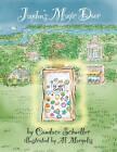 Jayden's Magic Door by Candace Schneller (Paperback, 2010)