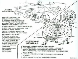 Ca18det Engine Diagram additionally Engine Timing Chart further Motorcycle Basic Engine Diagram additionally Exceleron Esc Wiring Diagram besides 1991 Mr2 Wiring Diagram. on 3sgte wiring diagram