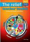 The Relief Teacher Toolkit: Cross-curricular Activities: Bk. 3 by Kevin Rigg (Paperback, 2007)