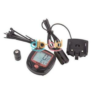Handy-LCD-Bike-Bicycle-Cycling-Computer-CP-Odometer-Speedometer-02