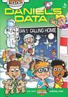 Daniel's Data by Dr. Steve Hutchinson, Helen Franklin (Paperback, 2012)