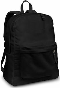 Every-Day-Carry-Tactical-Defense-School-Bag-Canvas-Backpack