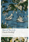 Man of War Life by Pen & Sword Books Ltd (Hardback, 2013)
