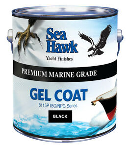 Black-Gelcoat-Gallon