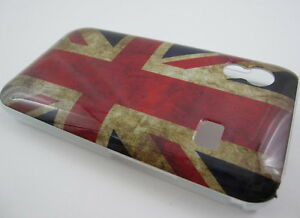 Newest-Retro-UK-Flag-smooth-Hard-Case-Skin-Cover-For-Samsung-Galaxy-Ace-S5830