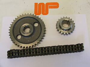 CLASSIC-MINI-DUPLEX-TIMING-CHAIN-KIT-2H4905-12G1397-12G1699