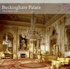 Buckingham Palace: Official Souvenir Guide by Jonathan Marsden (Paperback, 2012)