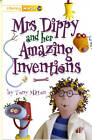 Literacy World Fiction Stage 1 Mrs Dippy by Tony Mitton (Paperback, 1998)