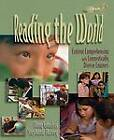 Reading the World: Content Comprehension with Linguistically Diverse Learners by Stephanie Harvey, Anne Goudvis (DVD video, 2005)