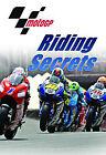 Moto GP Riding Secrets (DVD, 2008)
