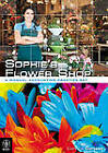 Sophie's Flower Shop: A Manual Accounting Practice Set by Corinne Cortese (Paperback, 2012)