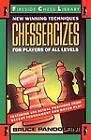 Chessercizes: New Winning Techniques for Players of All Levels by Bruce Pandolfini (Paperback, 1991)