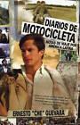 Diarios De Motocicleta by Ernesto 'Che' Guevara (Paperback, 2003)
