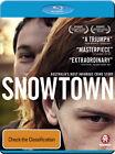 Snowtown (Blu-ray, 2011)