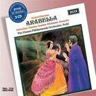 Richard Strauss - Strauss: Arabella