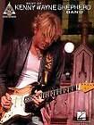 Best of Kenny Wayne Shepherd Band: Guitar Recorded Versions by Hal Leonard Corporation (Paperback, 2006)