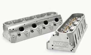 RHS-225cc-Pro-Action-62cc-GM-LS1-Cathedral-Port-2-050-1-600-Cylinder-Heads-54302