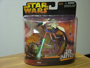Star-Wars-Yoda-Fly-into-Battle-with-a-Can-Cell-Revenge-of-the-Sith-2005