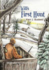 Will's First Hunt by Kerri J Busteed (Paperback / softback, 2010)