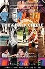 The Chalk Circle: Intercultural Prizewinning Essays by Tara L Masih (Paperback / softback, 2012)