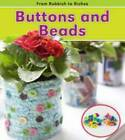 Buttons and Beads by Daniel Nunn (Paperback, 2012)