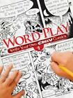 Word Play! Write Your Own Crazy Comics: No. 1 by Chuck Whelon (Paperback, 2011)