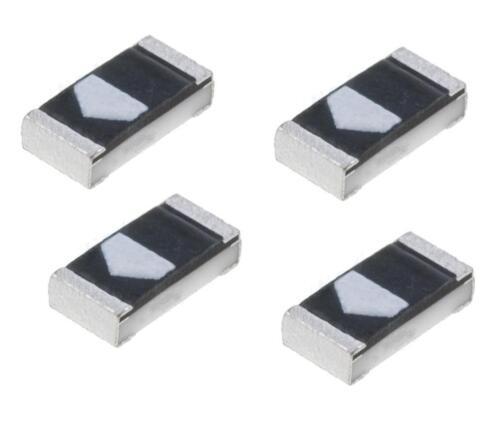 1N4148-SMD smd Case 1206-4 Stück//Pcs Diode 75V 0,5A 4nS
