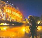 Ian Hunter - Man Overboard (2009)