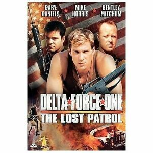 the delta force full movie online free