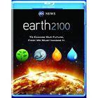 Earth 2100 (Blu-ray Disc, 2009)