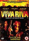 Viva Riva (DVD, 2011)