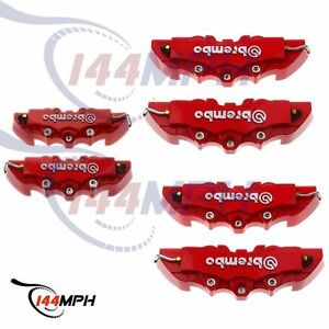 6-Caliper-Brake-Cover-LEXUS-IS250-IS350-SC300-400-RX300