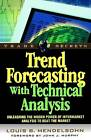 Trend Forecasting with Technical Analysis by Louis B Mendelsohn (Paperback, 2000)