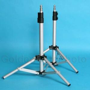 2X-NEW-BACK-GROUND-TABLE-TOP-LIGHT-STANDS-TENT-PHOTO-PICTURE