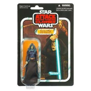 2012-Star-Wars-Attack-of-the-Clones-Barriss-Offee-Padawan-Vintage-Unpunched-VC51