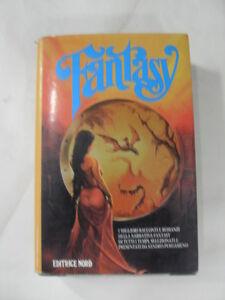 AA-VV-Fantasy-and-North-1985