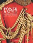 Power and Style: A World History of Politics and Dress by Dominique Gaulme, Francois Gaulme (Hardback, 2012)