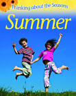 Summer by Clare Collinson (Paperback, 2013)
