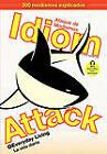 Idiom Attack, Vol. 1: Everyday Living (Spanish Edition) by Jay Douma, Matthew Douma, Peter Nicholas Liptak (Paperback, 2010)
