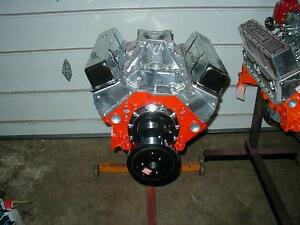 CHEVY-406-490HP-SMALLBLOCK-PRO-STREET-ENGINE-NEW-BUILD-CRATE-POWERFUL-HI-BIDWIN