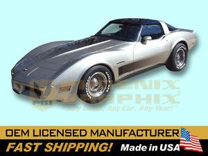 1981 1982 Corvette For Sale Autos Weblog