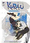 Kurau - Phantom Memory Vol.2 (DVD, 2007)