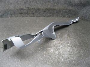 09-Suzuki-GSXR750-GSXR-GSX-R-750-Left-Inner-Tail-Fairing-Cover-521